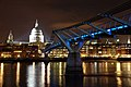 London at Night (10490960014).jpg