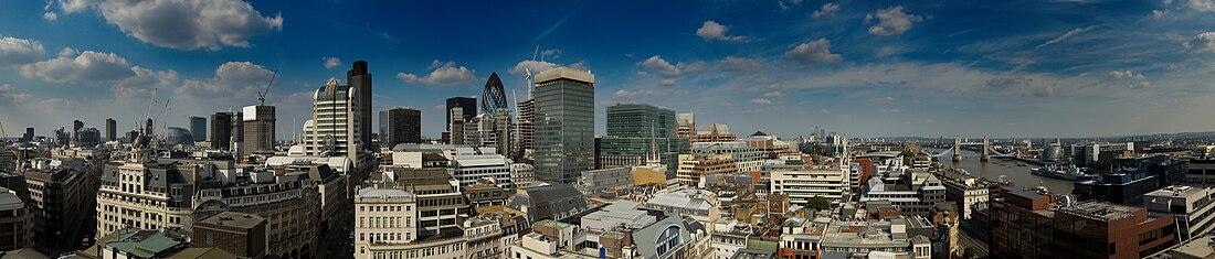 London panorama top monument.jpg