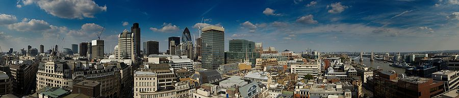 London panorama top monument.jpg