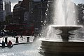Londra (23340225).jpeg