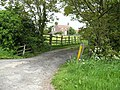 Lonely cottage - geograph.org.uk - 456410.jpg