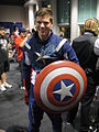 Long Beach Comic & Horror Con 2011 - Captain America.jpg