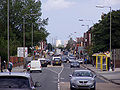 Long Moor Lane from Blackbull 1.jpg