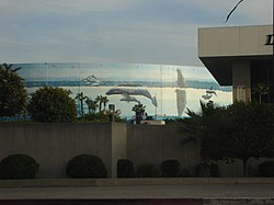 Long beach convention center.jpg