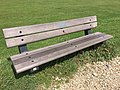 Long shot of the bench (OpenBenches 1036).jpg