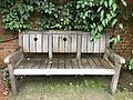 Long shot of the bench (OpenBenches 2311-1).jpg