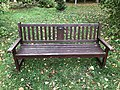 Long shot of the bench (OpenBenches 2720-1).jpg