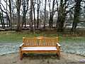 Long shot of the bench (OpenBenches 3908-1).jpg