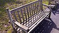 Long shot of the bench (OpenBenches 5164-1).jpg