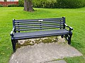 Long shot of the bench (OpenBenches 5739-1).jpg