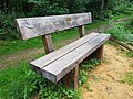 Long shot of the bench (OpenBenches 8412-1).jpg