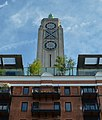 Looking up at OXO Tower, 2017-05-27.jpg