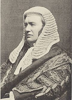 Undue influence in English law - Wikipedia