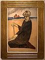 Lorenzo viani, la preghiera del cieco, 1920-23.jpg