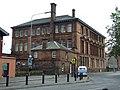 Lorne Street Primary School - geograph.org.uk - 956986.jpg