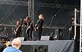 Los Bastardos Finlandeses @ Sonisphere.jpg