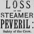 Loss of Peveril..png