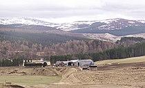 Lost Farm, Glen Nochty.jpg