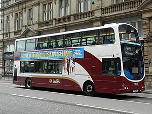 Lothian_Buses_bus_769_(SN56_ACJ),_24_June_2014