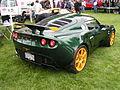 Lotus Exige (515055507).jpg