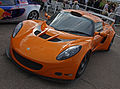 Lotus Exige GT3 concept road car - Flickr - exfordy.jpg