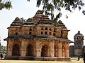 Lotus Mahal, Hampi, Karnataka, India.JPG