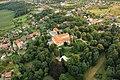 Loučeň with Loučeň Castle.jpg