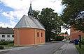Loučka (OL), chapel 2.jpg