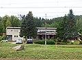 Loučovice, restaurace Sparta.jpg
