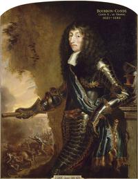 Louis, Grand Condé.PNG
