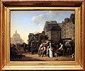Louis-léopold boilly, i traslocatori, 1822.jpg