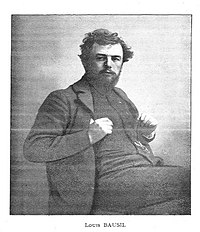 Louis Bausil 1911.jpg