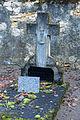 Louis Simon, Missionnaire O.M.I, Kierfecht Zowaasch-101.jpg