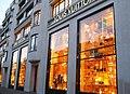 Louis Vuitton, Champs-Elysées.jpg