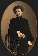 Louise Nørlund by Laurberg.jpg