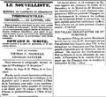 Louisiana French 19th century document 2.png