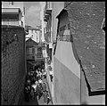Lourdes, août 1964 (1964) - 53Fi6915.jpg