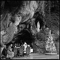 Lourdes, août 1964 (1964) - 53Fi7022.jpg