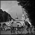 Lourdes, août 1964 (1964) - 53Fi7031.jpg