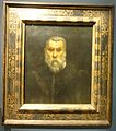 Louvre-Lens - Renaissance - 045 - INV 572.JPG