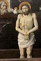 Louvre. Retablo de Boulbon. 02.JPG