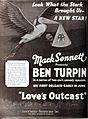 Love's Outcast (1921) - 1.jpg