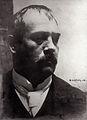 Lovis Corinth in Berlin 1904.jpg