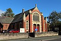 Lower Bebington Methodist church 2.jpg