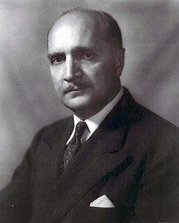 Loy W. Henderson American diplomat