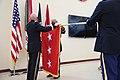 Lt. Gen. A.C. Roper Promotion Ceremony 141212-A-IO181-254.jpg