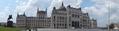 Lto-bud2016-parlament-panorama.png