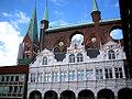 Lubeck-townhall-detail.JPG