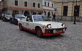 Lublin - Porsche 13.jpg