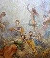 Lucílio de Albuquerque - Alegoria do Comércio (detalhe).jpg